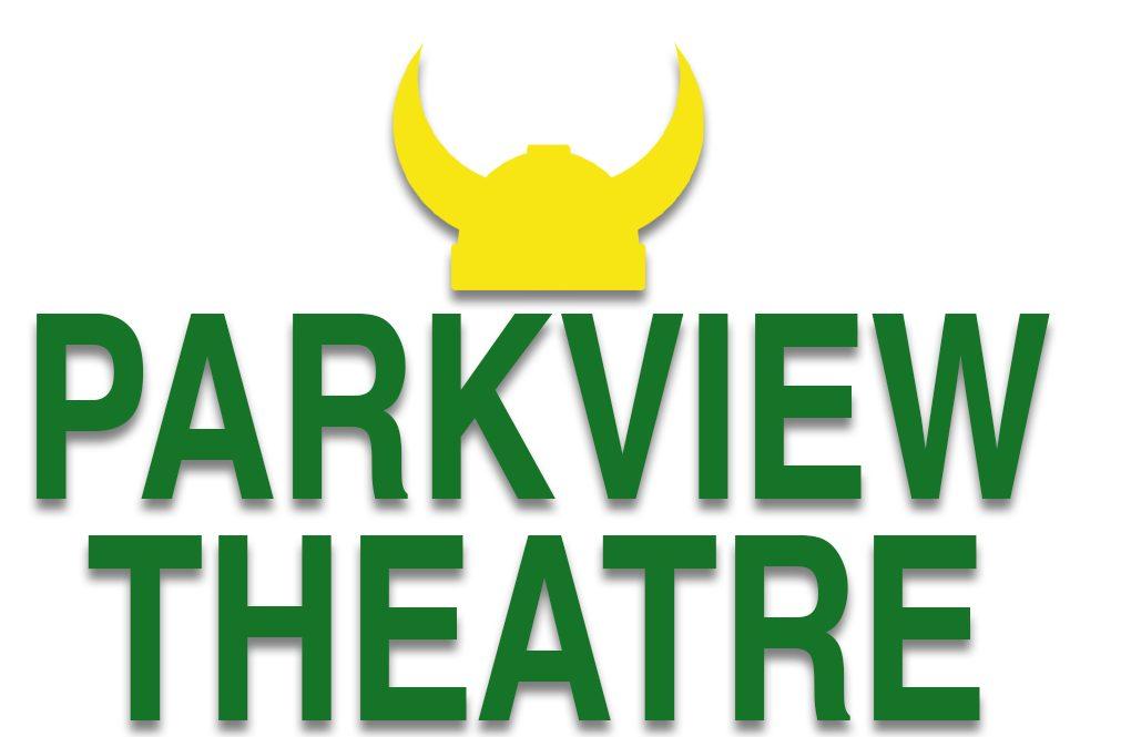 Parkview Theatre