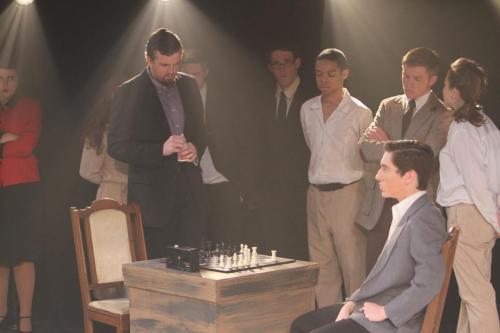 chess121